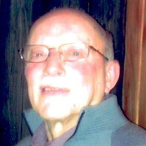 Stephen W. Lord