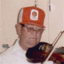 Emil Peter Stankoski