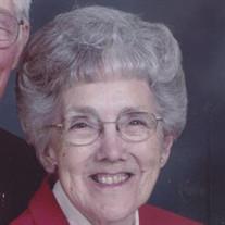 Anita L. Henrichs