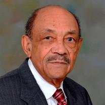 Attorney Joshua J. Pitre