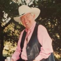 Mr. John R. Devitt