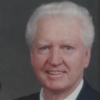 Eugene Wilkerson