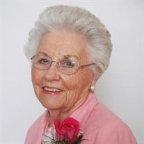 Emma Jean Stucker