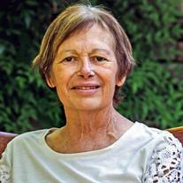Mrs. Laraine Moore Moon