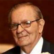 Vernon C. Hudson