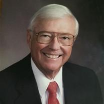 Warren S. Babcock