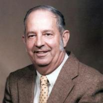 Don Matthew Middleton