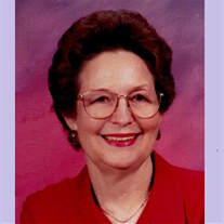 Beverly A. Traylor