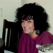 Joyce Allen