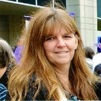 Connie Lynn Yelton