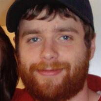 Kyle Paul Bedinger
