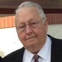 Richard Bjorn Gjennestad
