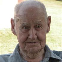 Mr. Edwin T. High