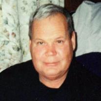 Mr. Harold Lee Chaffin
