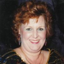 Sandy H. Freeman