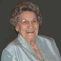 Nola G. Comeaux