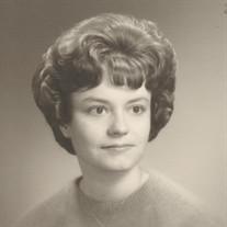 Elaine M. Campbell
