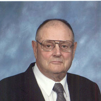 Jerry R.  Hanson