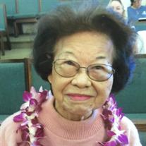 Pauline Dang Ontai