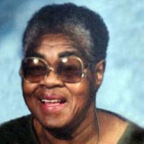 Blanche G.  Gaither