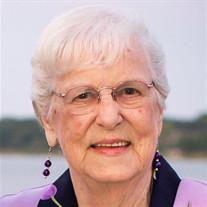 Lois Elaine DeYoung