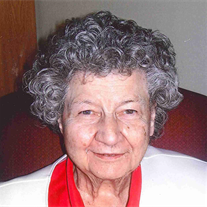 Delores  Theresa Murphy