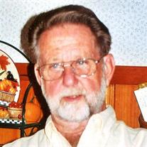 Denis A. Songer