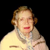 Carmella Hale