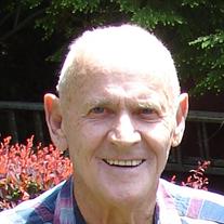 Mr.  Oskar  Kofler