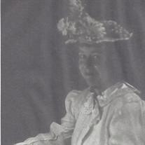 Jane  L. Johnson
