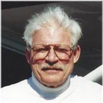 David Winkel