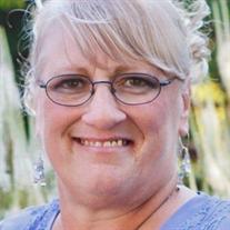 Mrs.  Kathleen P.  Rowler