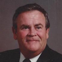 Charles R. Lutz
