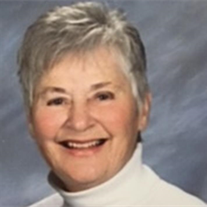Mrs. Catherine M. Kageleiry