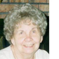 Clara  E. Hudak
