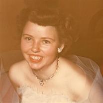 Emma Louise Brewer