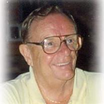 Thomas F. Ennis