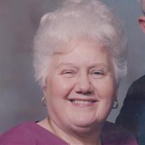 Irene D. Maurer