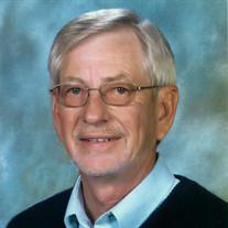 Mr.  Joe W. Gupton