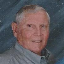 Robert E. Green
