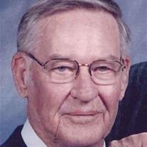 Mr. Carl Saksa