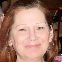 Wendy Worth