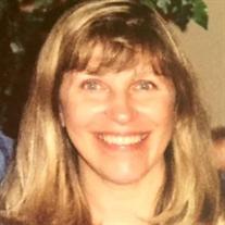 Mrs. Roma Viel