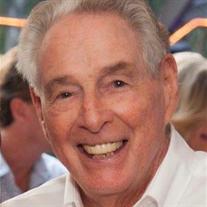 Edward Thomas Foley