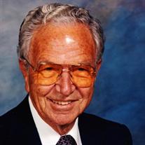 Mr. Edwin  Ross Rowland