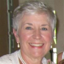 Nancy L. Gold