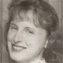 Diane M. McDowell