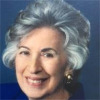 Mrs. Alice Carapiet