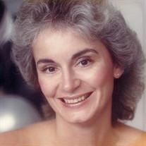 Mary Louise  Seilo
