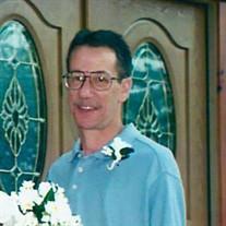 David K. Miller